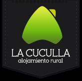 La Cuculla Logo