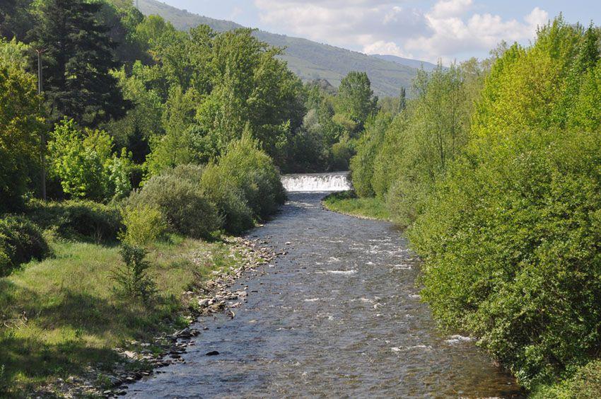 Río Oja